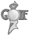 Logo-golf copy